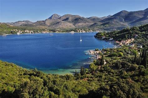 appartamenti in croazia appartamenti economici e alloggi privati slano