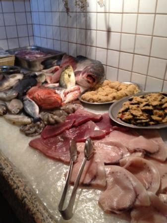 il gabbiano ristorante catania al gabbiano catania via m ventimiglia 182 centro