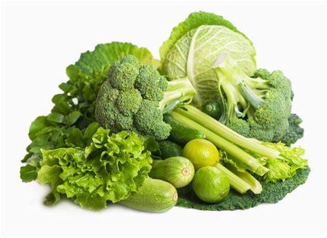 alimenti con vitamina k vitamina k dove si trova e a cosa serve ricette di