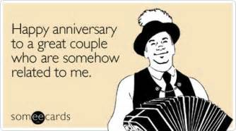 anniversary ecards free anniversary cards anniversary greeting cards at someecards