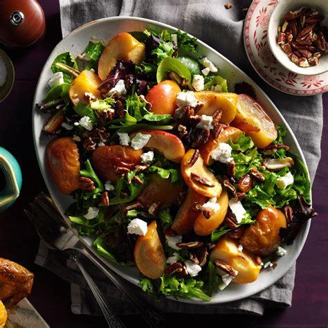 dinner salad recipes christmas dinner salad recipes