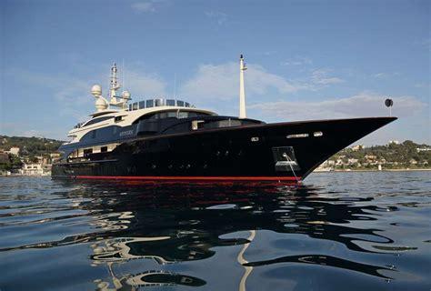 yachting luxury lifestyle beverly hills magazine