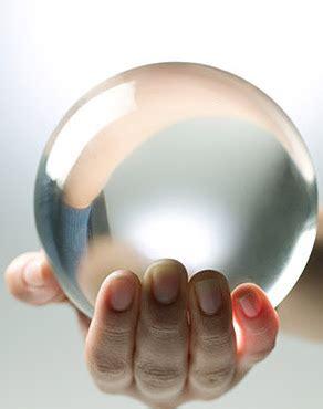bola de cristal preguntas si o no el arte de la estrategia lo que deber 237 as saber para