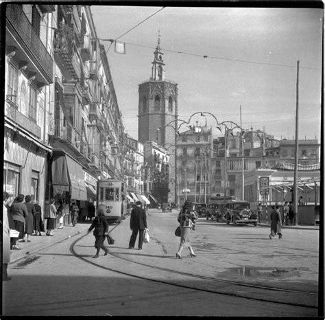 imagenes antiguas de bilbao 10 fotos antiguas de ciudades de espa 241 a amenzing