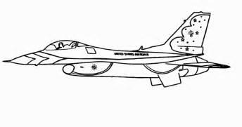 Coloriage 224 Imprimer V 233 Hicules Avion Num 233 Ro 3575