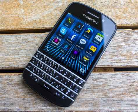 Quality Soft Jelly Bb Q10 gear diary 187 blackberry q10 review the return of the qwerty king