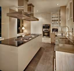 New york modern modern kitchen new york by cottonwood fine