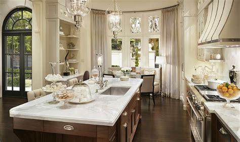 elegant kitchen design video   madlonsbigbearcom