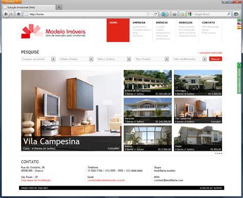 layout para blog a venda fant 225 stico layout do imobzinet para sites de imobili 225 rias