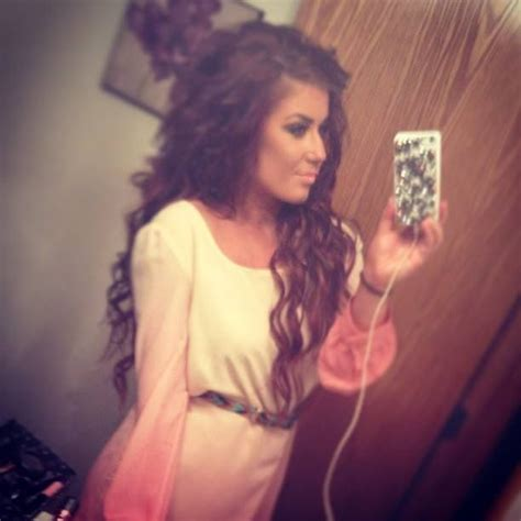 chelsea houska most recent hairstyles chelsea houska hair and outfit seriously jealous lol