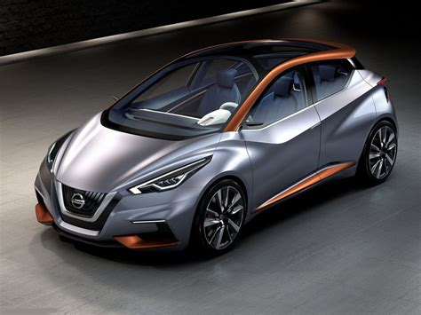 nissan micra new nissan micra 2017 india launch date price