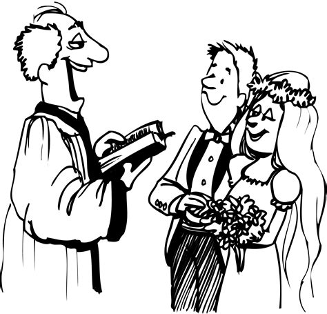 wedding clipart wedding microsoft clipart clipart suggest