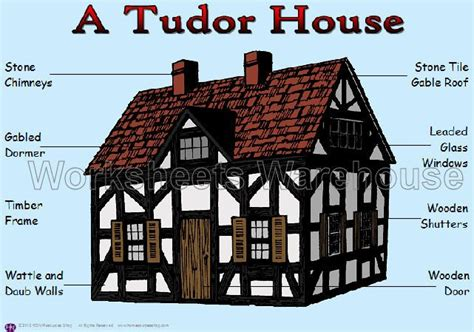 tudor building tudor house kids pinterest tudor house house and tudor