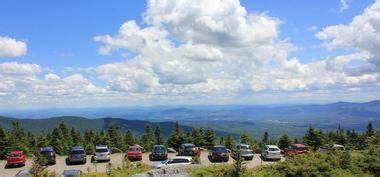 25 Best Things to Do in Stowe, Vermont