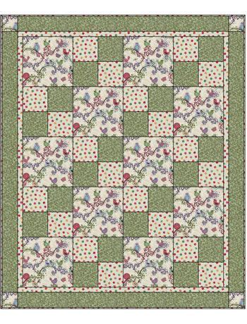 Patchwork Patterns Free - 3 yard quilt patterns free quilt top right click on