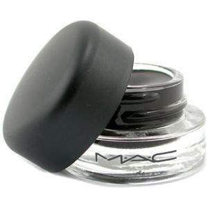 Eyeliner Gel Viva viva beluga mis compras en mac de makeup
