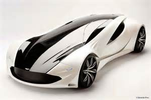Prototype Electric Cars Of The Future Citetrends Cool Cars From The Future