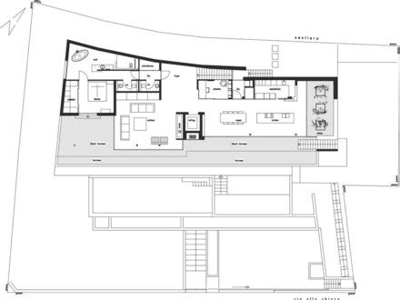 Two Story Rectangular House Plans simple two story house two story rectangular house plans