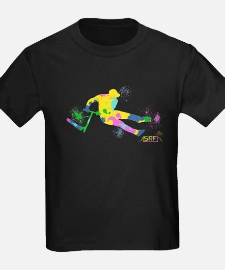 Tshirt Scoot scooter gifts merchandise scooter gift ideas apparel