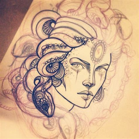 pattern tattoo designs tumblr tumblr forehead tattoo design real photo pictures