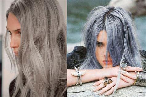 tintes de cabello color gris colores de tintes para pelo newhairstylesformen2014 com