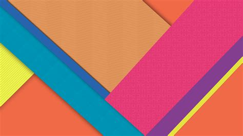 Materials For Design 80 material design hd wallpapers vigorous