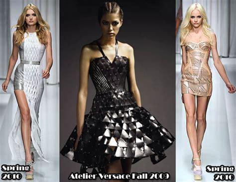 Best Vanity Designer Of The Week Donatella Versace Red Carpet