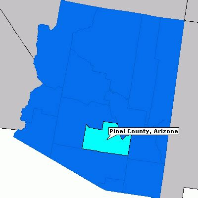 Pinal County Az Court Records Pinal County Arizona County Information Epodunk