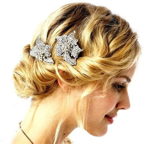1920 bridal hair styles 1920 s hairstyles google search party time pinterest