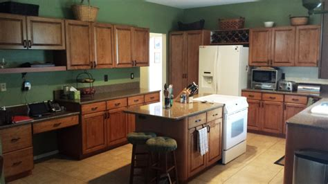 kitchen cabinet refacing reviews re a door kitchen cabinets refacing ta florida fl