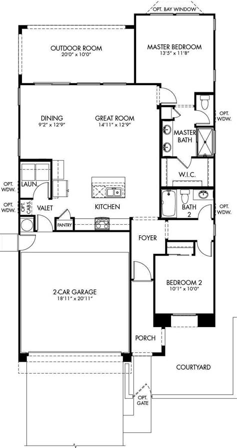 cantamia floor plans staccato floor plan staccato model cantamia floor plans