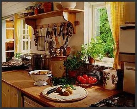 blue kitchen decorating ideas benefits of country kitchen decorating ideas