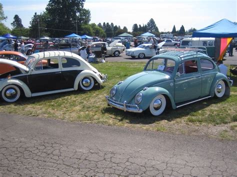 bmw volkswagen bug 17 best images about my cars past and present on