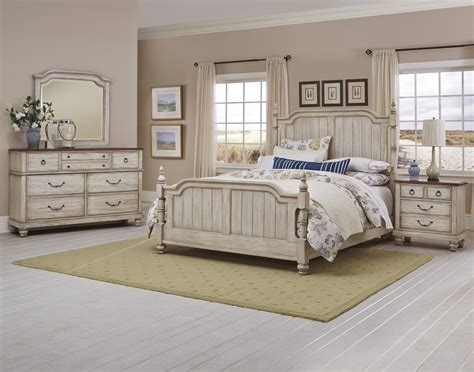 bassett white bedroom furniture arrendelle collection 440 442 bedroom groups