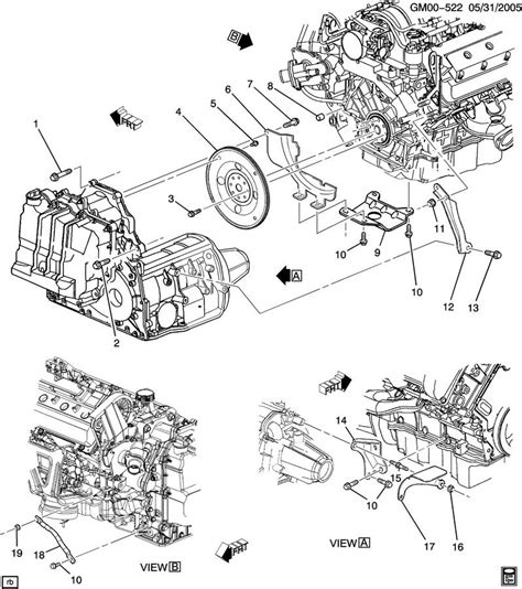 best car repair manuals 2007 cadillac dts transmission control service manual 2009 cadillac dts manual transmission schematic 2007 cadillac dts wiring