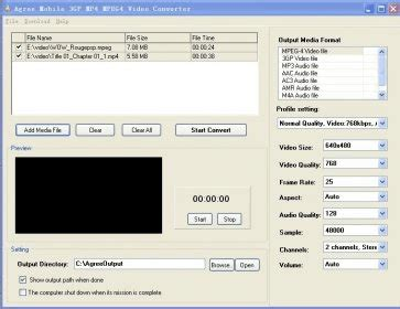free mobile mp4 agree free mobile mp4 mpeg4 converter