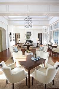 Large Living Room Chairs Design Ideas Easy Transformations For Your Home Home Bunch Interior Design Ideas