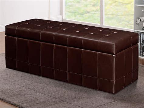 canapé avec coffre rangement optimiser le rangement avec des meubles malins