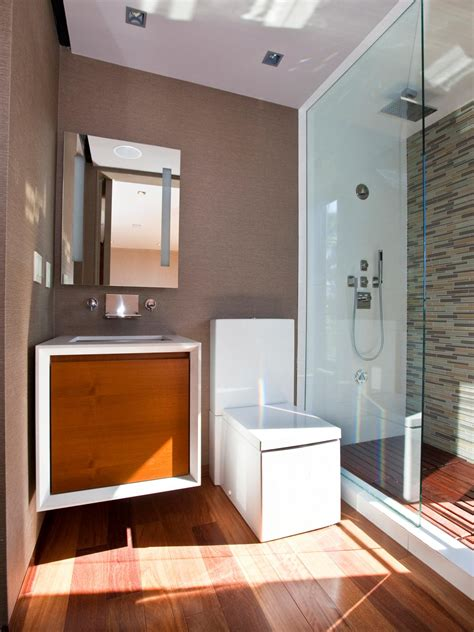 japanese style bathrooms pictures ideas tips  hgtv hgtv