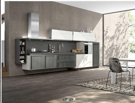 cucina completa offerta nuovi mondi cucine cucina cucina moderna in legno in