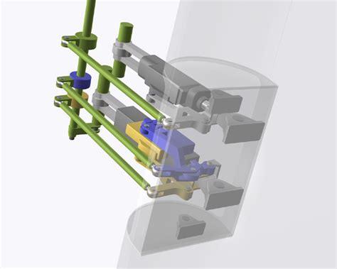 boeing 737 wiring diagram manual efcaviation