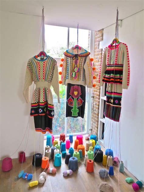fashion design internships london 1576 best print pattern fashion textiles images on