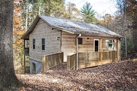 Cabins In Murphy Nc by Murphy Carolina Cabins Homes For Sale Call 828