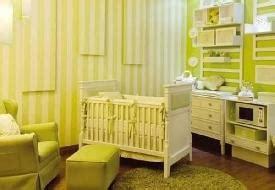 como decorar quarto de homem gastando pouco decora 231 227 o de quarto de beb 234 masculino fotos