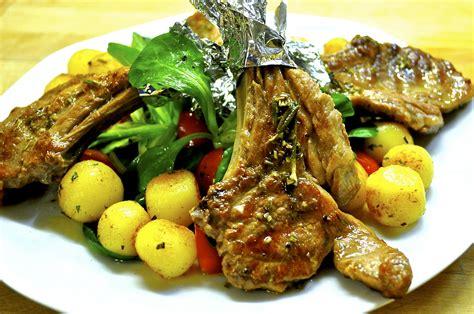 de nieuwe keuken aardappel gratis afbeeldingen schotel maaltijd eten produceren