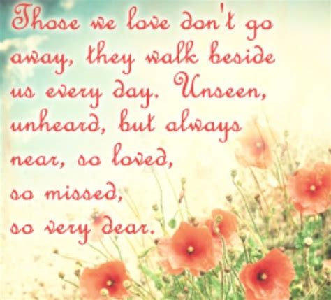 death of a mother quotes comfort loss of mother my grieving heart pinterest loss of