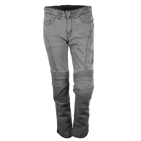 Motorrad Jeans 36 36 by Dynamics On Road Motorrad Jeans Lady Grau Gr 246 223 E 36