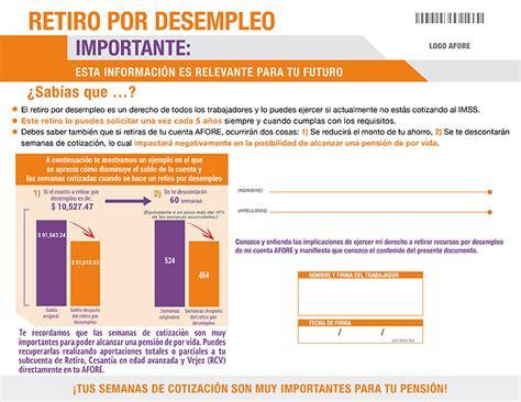 cuanto se cobra en marzo 2016 pensiones no contributiba cuanto se cobra por pension por discapacidad 2016 pension