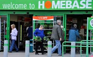 section 8 opening hours homebase horror as woman hangs herself from a rafter as