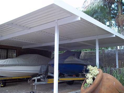 Posh Patios by Posh Patios Aluminum Carports Homeimprovement4u